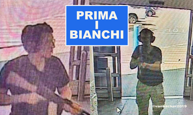 This-CCTV-image-obtained-by-KTSM-9-news-channel-shows-the-gunman-identified-as-Patrick-Crusius-21-ye