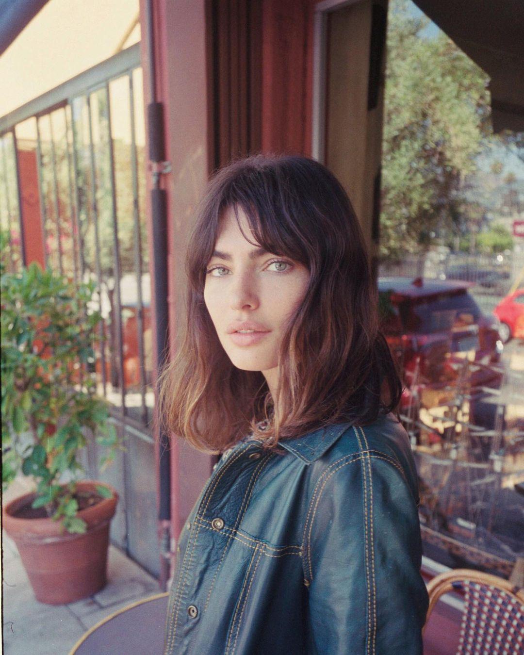 Alyssa-Miller-Wallpapers-Insta-Fit-Bio-3