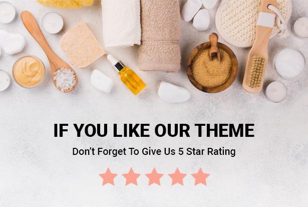 Mixlax-Rating