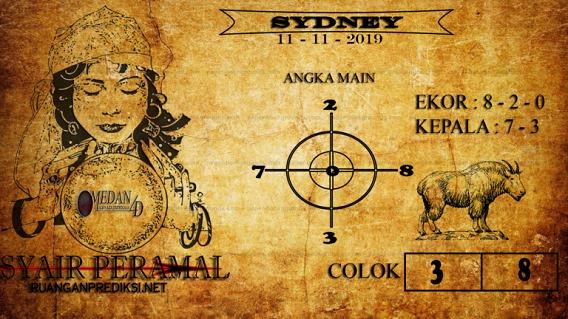 SYAIR-TOGEL-ASIA-SYD-5
