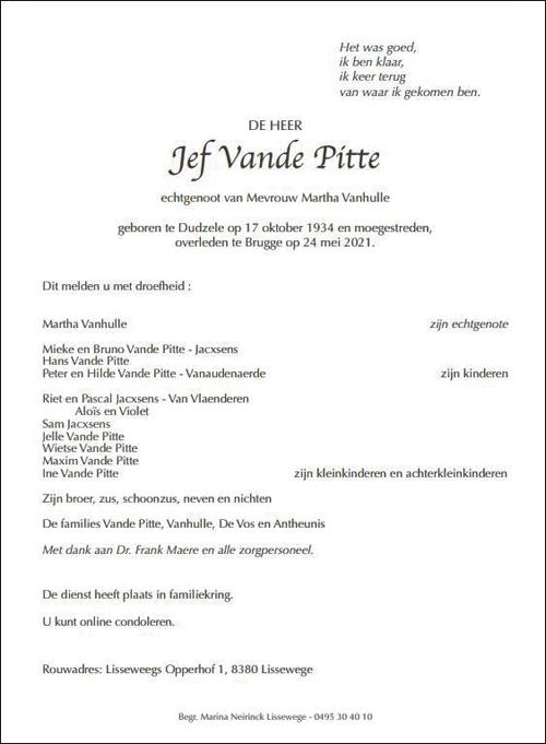 jef-vand-pitte