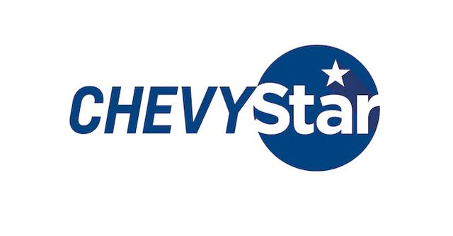 chevystar-dsf