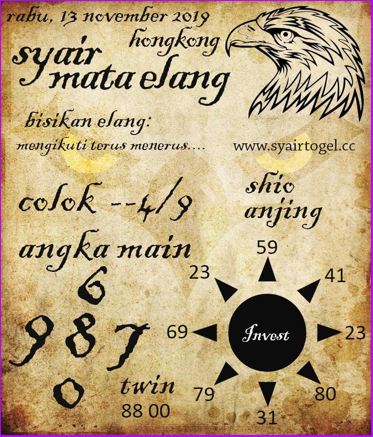 syair-mata-elang-32