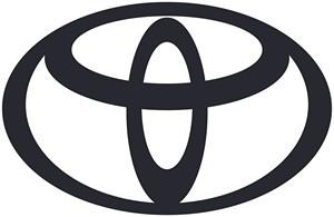 La Nouvelle Toyota Yaris élue « Compacte Business » de l'année 2021 206193