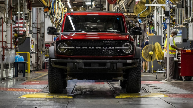 2020 - [Ford] Bronco VI - Page 8 91-A2-B31-D-6612-4693-A207-65-EEFCD28098