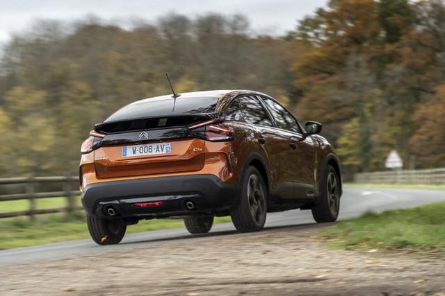 2020 - [Citroën] C4 III [C41] - Page 34 A773333-C-1-BA0-41-F9-B429-6-B4-F3-DBBA250