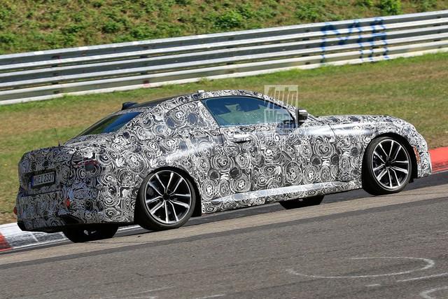 2022 - [BMW] Série 2 / M2 Coupé [G42] - Page 5 BC2-BB53-F-2-F18-4-D0-D-BF46-BF68-FDB96-E85