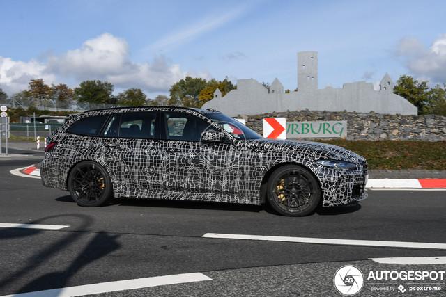 2020 - [BMW] M3/M4 - Page 23 608693-B6-D397-4-F46-8762-4-C5271622-A2-E