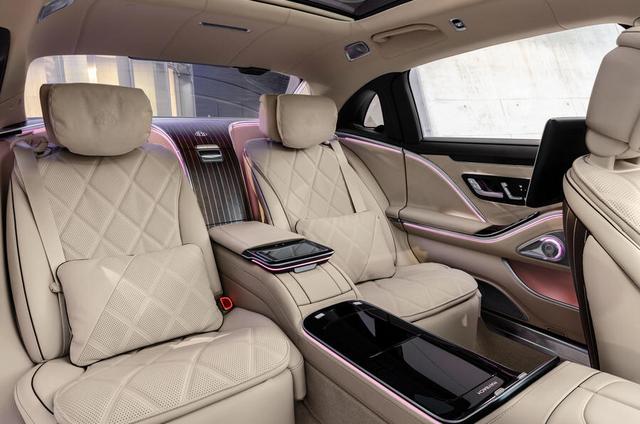 2020 - [Mercedes-Benz] Classe S - Page 22 00-A13-F7-F-2-E98-4-D1-F-BB91-E49005-D91068