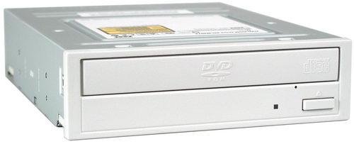 DVD-ROM-SD-M2012-1
