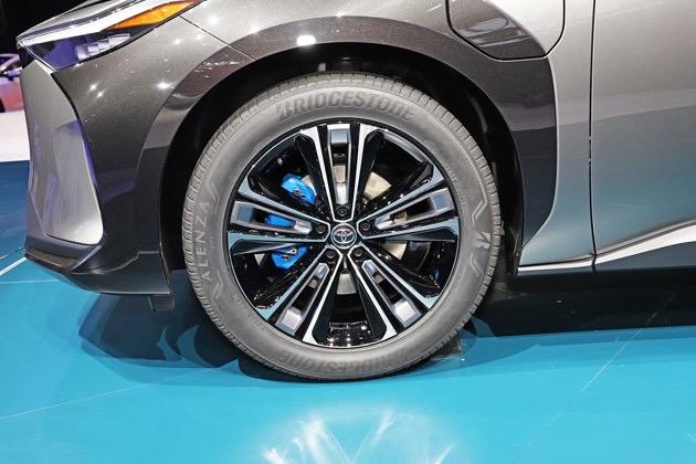 2021 - [Toyota] BZ4X - Page 2 8-B3-EB2-C4-44-C3-4-A17-8-DAA-2-FDF057-D4-C5-B