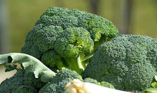 vegetables-673181-640