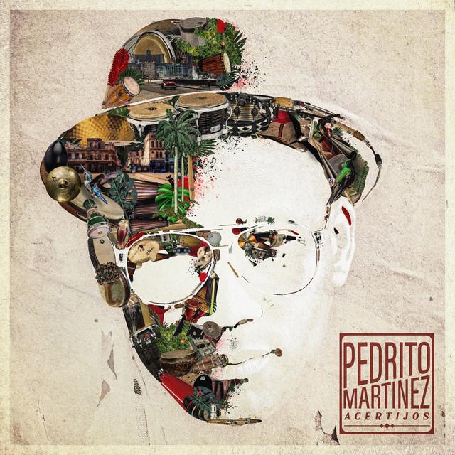 Pedrito-Martinez-Acertijos-01.jpg