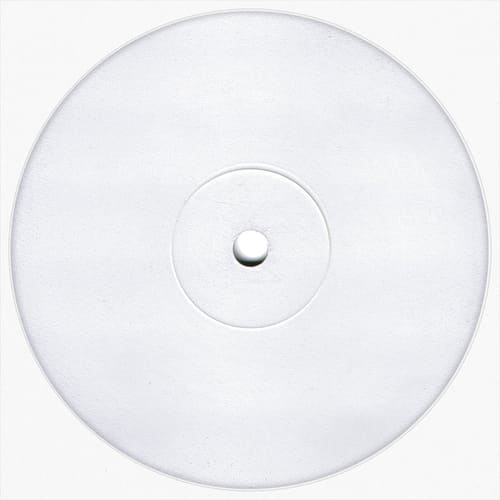 Soran - Soran EP