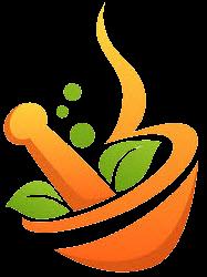 Pharma Web Logo