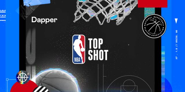 NBA-Top-Shot-Blockchain-Crypto-Games-DAPPERLabs-egamersio-1