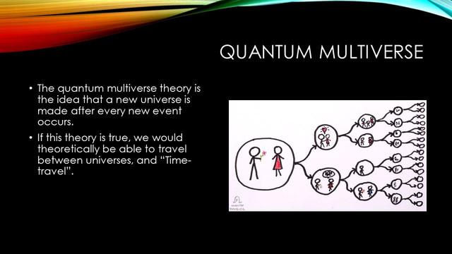 Quantum-multiverse-The-quantum-multivers