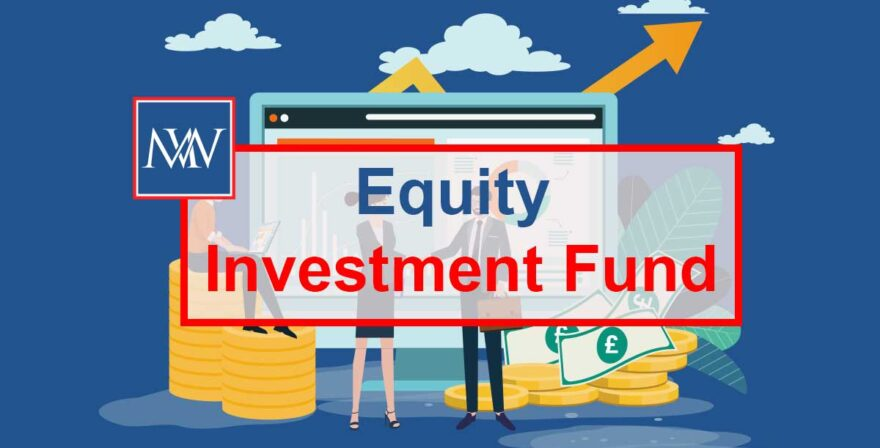 EQUITY-INVESTMENT-FUND-880x448.jpg