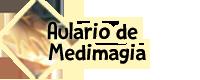 Priori Incantatem Aulario-medimagia