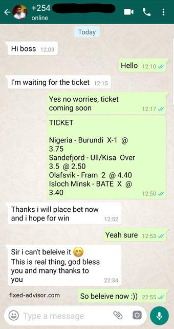 ticketadvisor