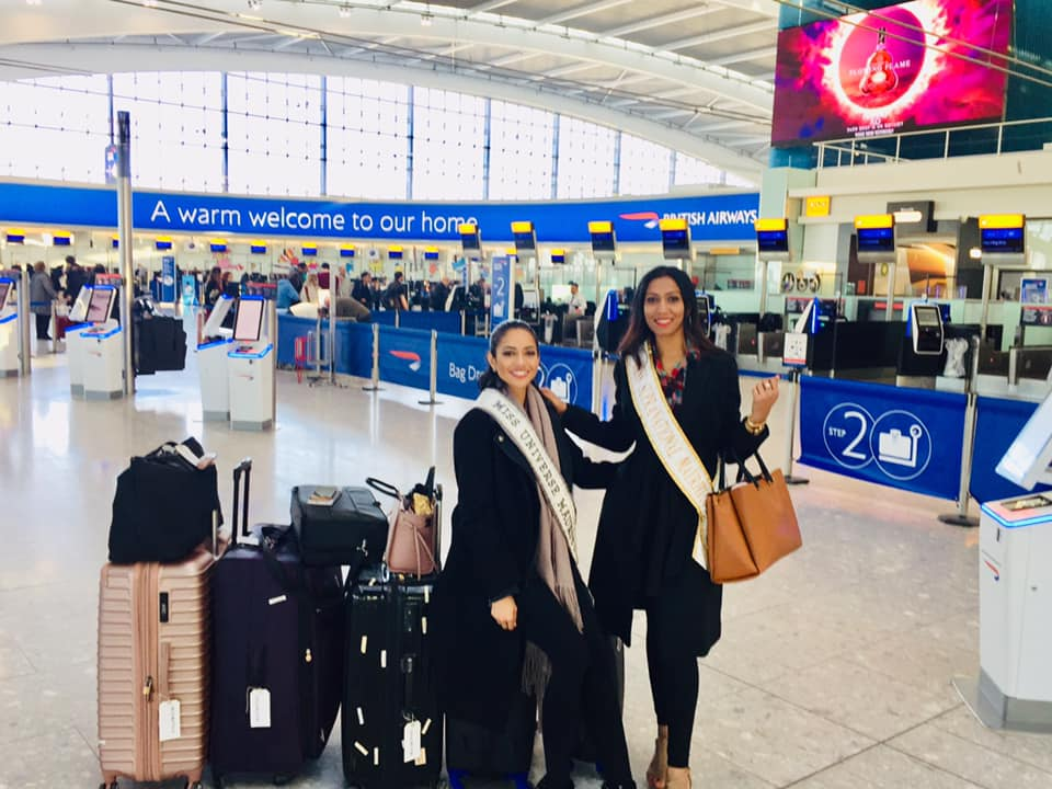 MISS UNIVERSE 2019 - OFFICIAL COVERAGE  75210851-970300753346628-7851007196962750464-n