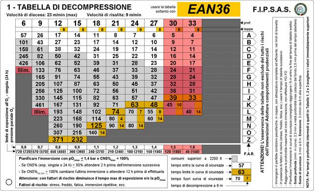 Tab-EAN36-F-2017-170314-pdf
