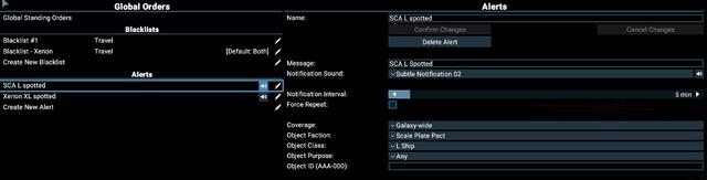 SCA-L-Alert-Config.png
