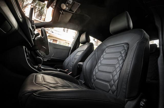 2019 - [Ford] Puma - Page 24 0-DADD842-1-D60-4-BB5-A5-B1-AF679-C1-E4-A60
