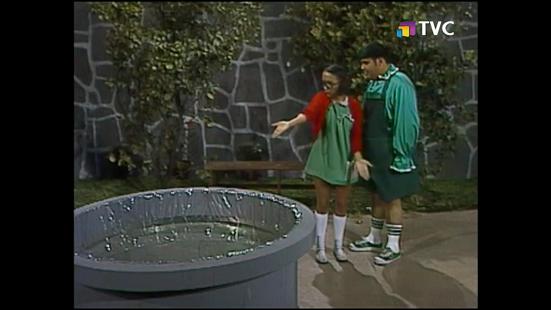 fuente-de-los-deseos-1979-tvc10.png