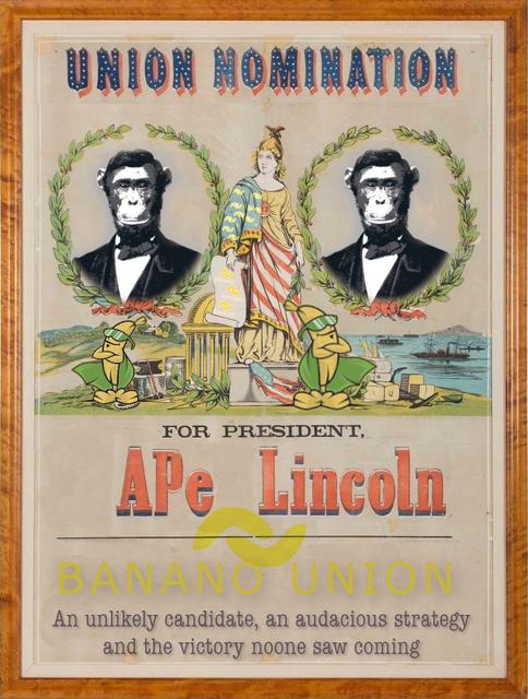 Ape-Lincoln-Union1