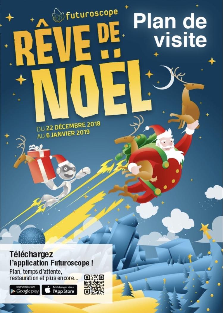 FuturoNoël – Noël 2018 du 22/12 au 06/01/2019 B2439-FA3-1-A8-B-40-E3-AEF9-C83192-FDF1-D6