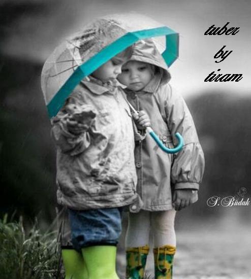 couples-enfant-tiram-76