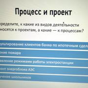 IMG-20201118-1635494