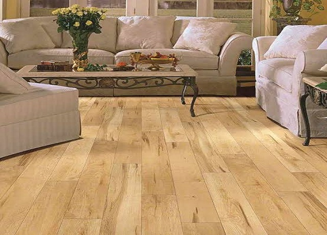 Among the most significant points you can do is to attempt and adhere to the laminate Vancouver Vinyl Flooring suppliers suggestions for space temperature level and what they suggest for moisture degrees.   #Vancouver #Hardwood #Floor #Laminate #Vinyl #Flooring  Web: https://www.cambridgefloors.com/