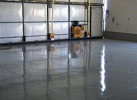 Metallic-Epoxy-Flooring