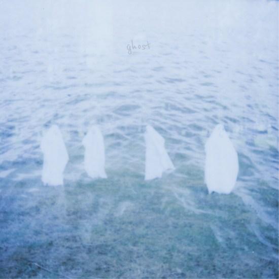 [Single] Spool – ghost
