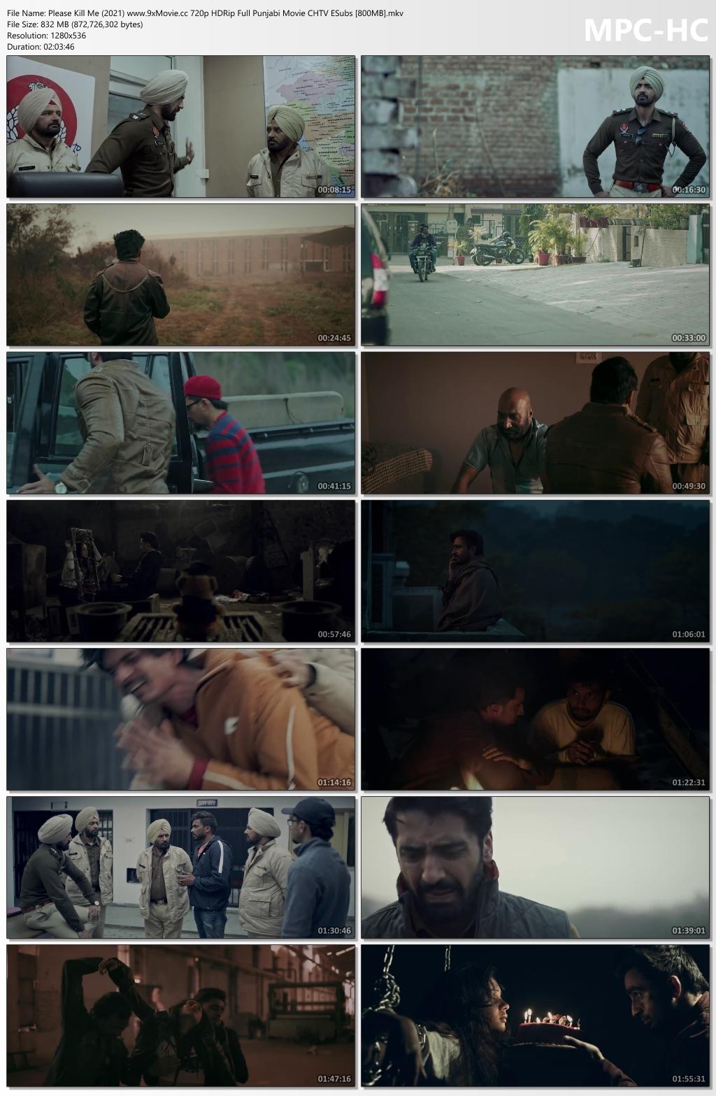 Please-Kill-Me-2021-www-9x-Movie-cc-720p-HDRip-Full-Punjabi-Movie-CHTV-ESubs-800-MB-mkv