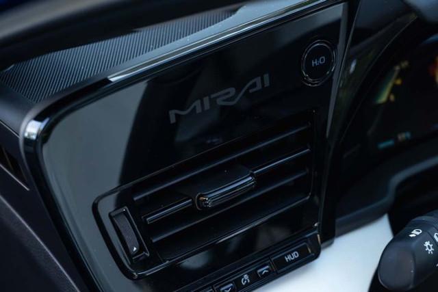 2020 - [Toyota] Mirai II - Page 3 586-DE13-F-2-AC1-4-F4-C-BF15-0-F996-A5-FE496