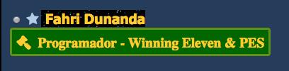 [Image: Winning-Eleven-Forum-Team.png]