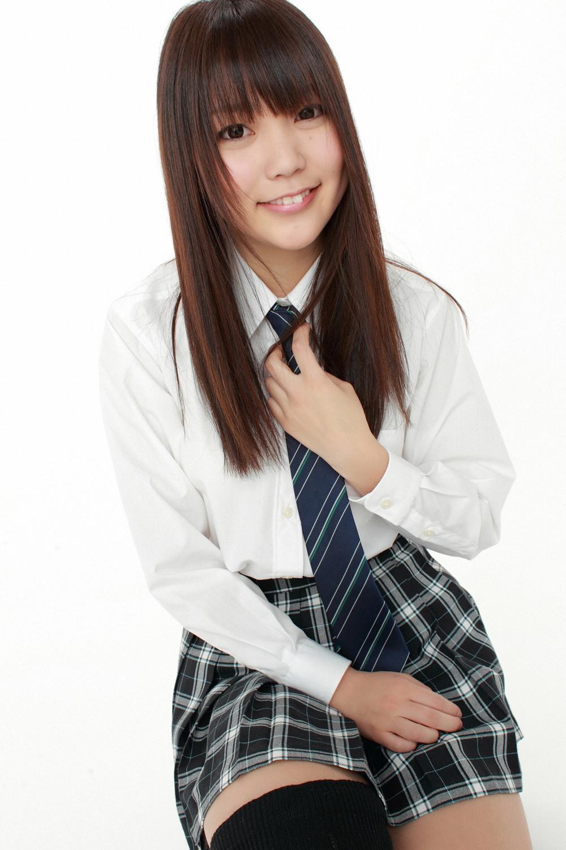 [YS Web] Vol.488 Sayaka Kanade 奏さやか アヒルロ.Eカップ女子大生入學!106