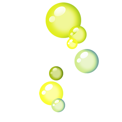 CCD-Lemon-Drop-39.png