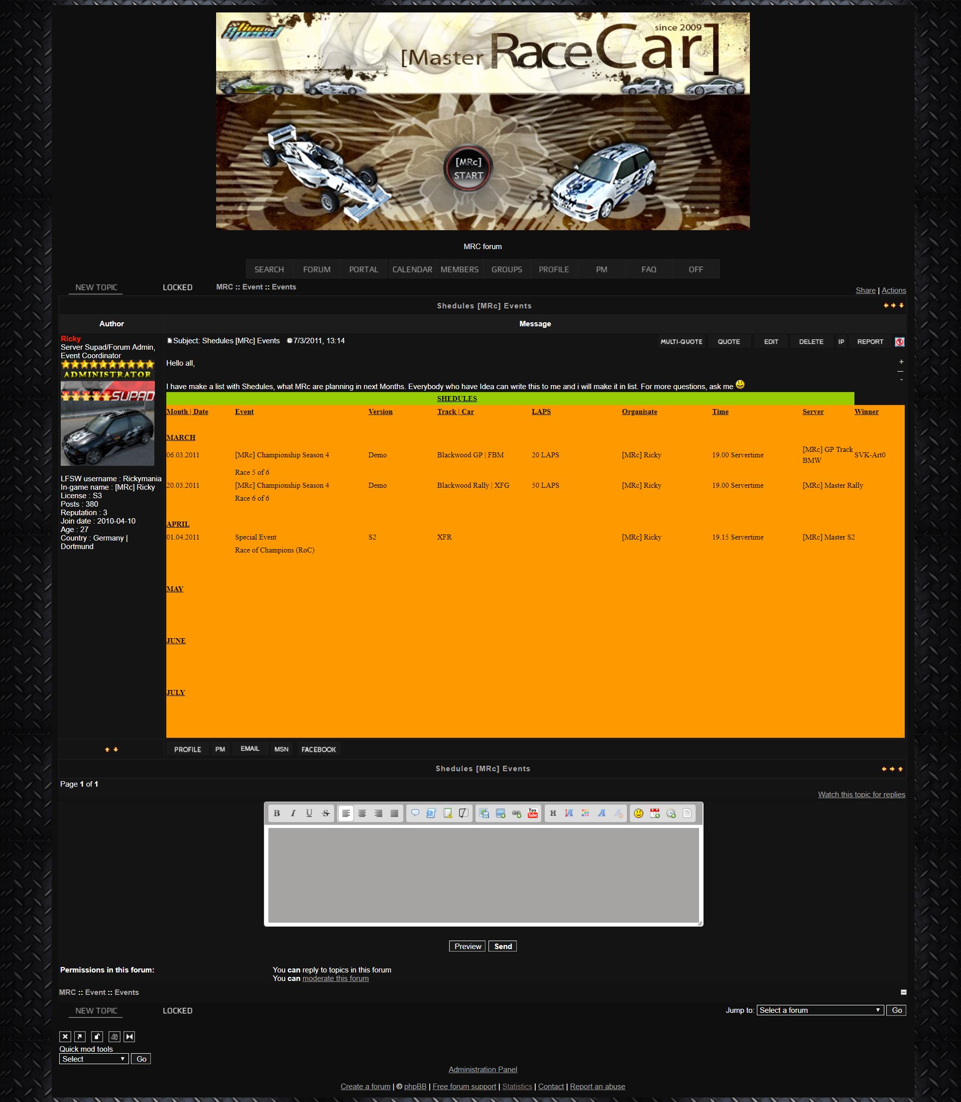 [Image: screencapture-masterracecar-forumactif-t...-54-26.jpg]