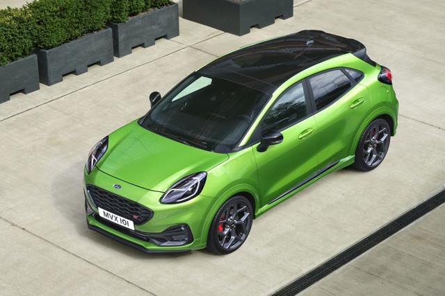 2019 - [Ford] Puma - Page 24 D8-E974-DE-1-C01-4659-9-FC3-C17-BA12-EC71-A