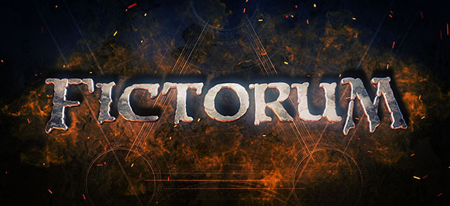 Fictorum v1.2.12a