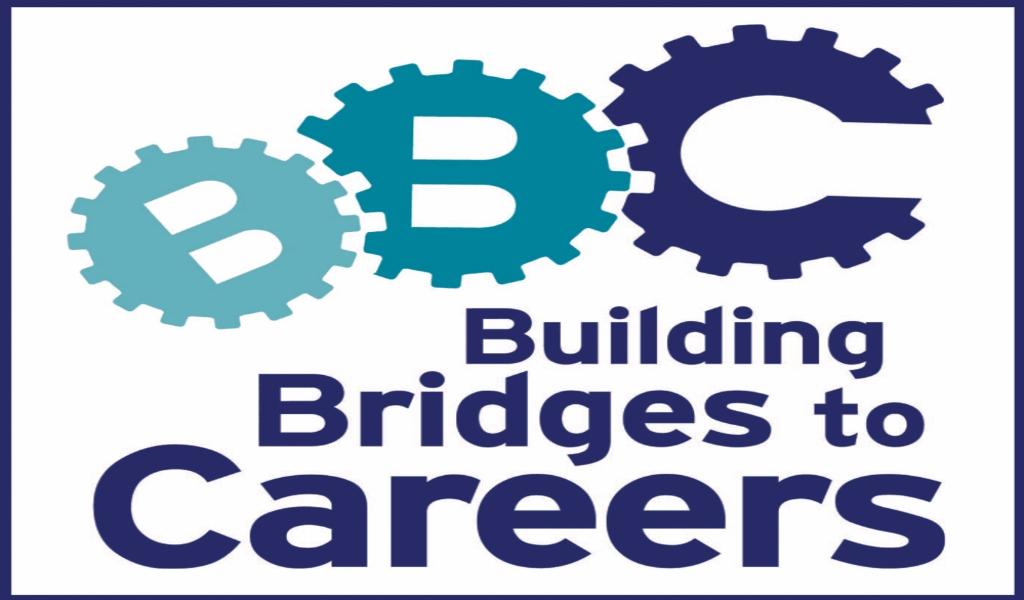 Career Building