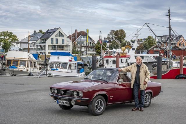Comme il y a 50 ans : l'Opel Manta retrouve Timmendorfer Strand 14-Opel-Manta-513187