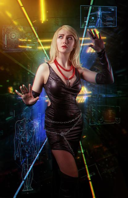 keira-metz-in-cyberpunk-2077-cosplay-by-elenasamko-dcgpr5p-fullview