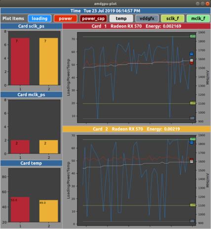 gpu-plot-app1-05-nomask-dfltfan-resized.png