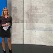 cap-20191023-1658-RTLII-HD-RTLZWEI-News-00-01-40-11
