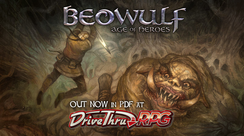 Twitter-BEOWULF-Out-Now.jpg
